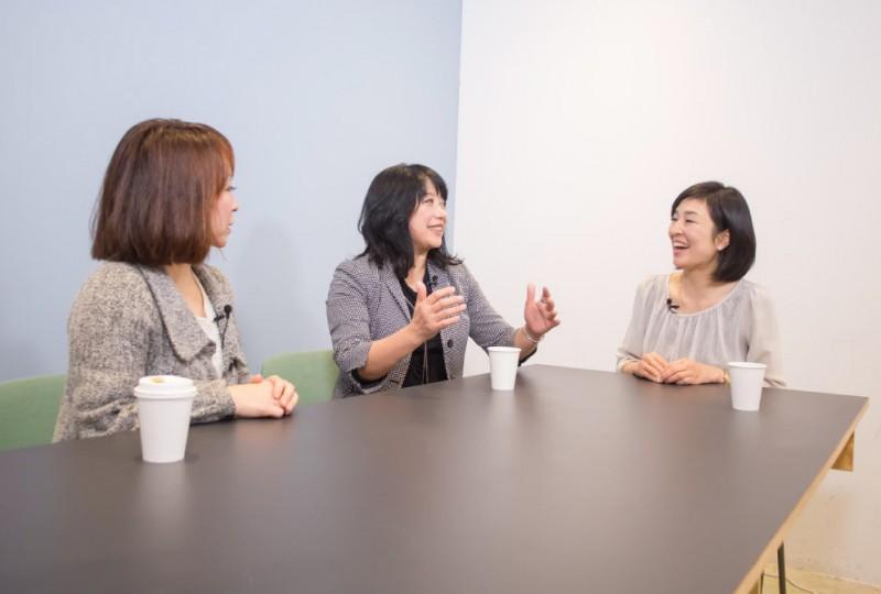 幸せになれる!意識で変わる【母子家庭と周りのコミュニケーション】