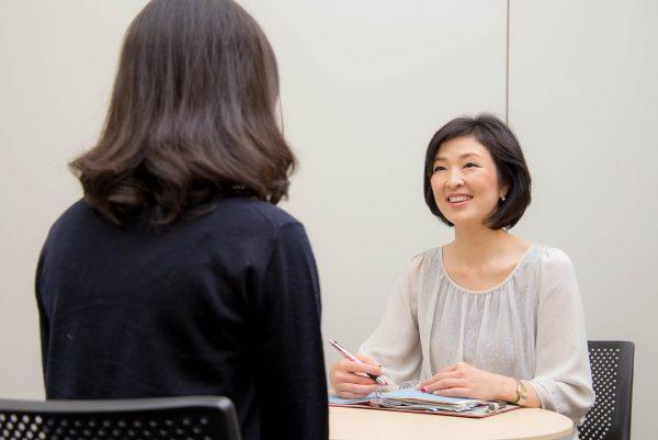 お金の不安 ファイナンシャルプランナーの波柴さんインタビュー