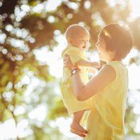 新米シングルマザーの離婚とお金のリアルな話