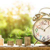 シングルマザーの節約。無理せず気楽に節約してお金を増やす方法!